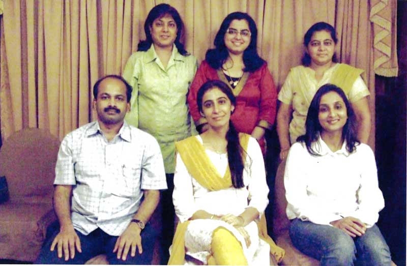 hypnotherapy courses in india